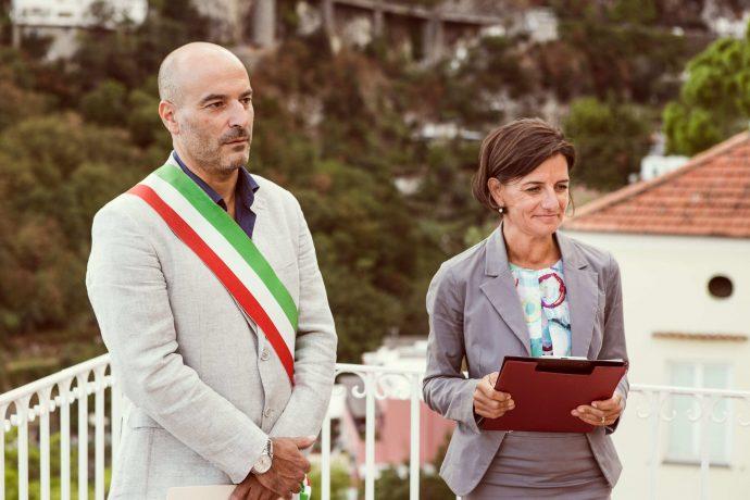 wedding-celebrant-positano