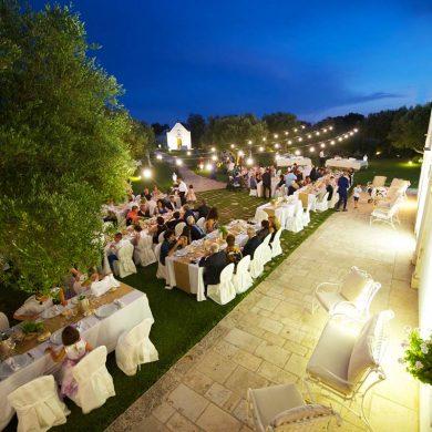 wedding-decoration-puglia