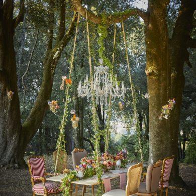wedding-design