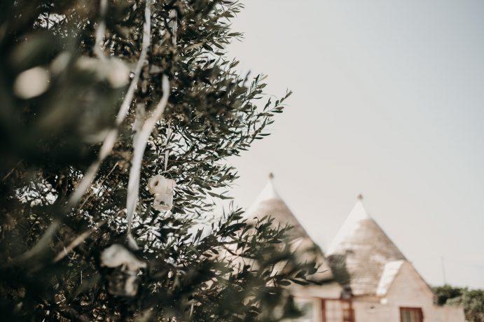 wedding-destination-italy