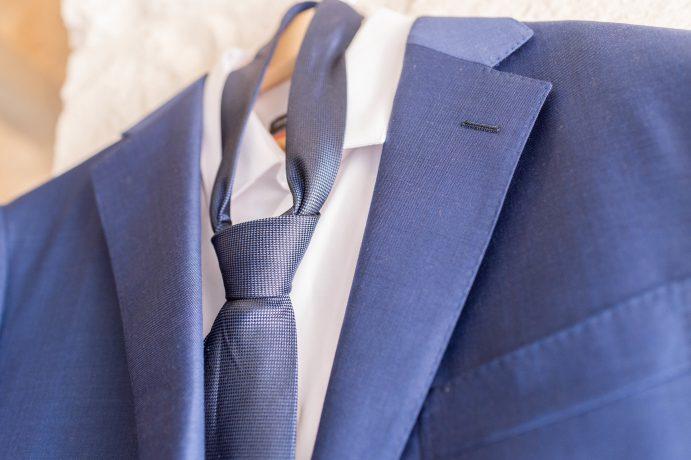 wedding-dresses-italy-milan