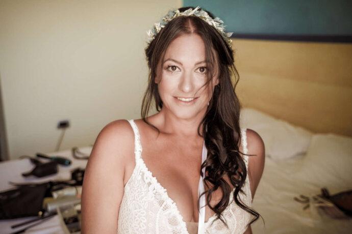 wedding-filmmaker-puglia