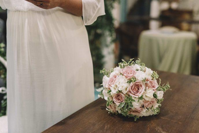 wedding-florist-sicily