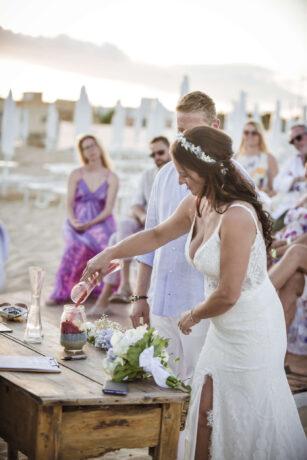 wedding-flowers-puglia