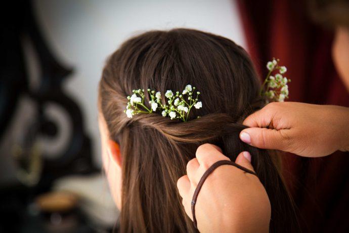 wedding-hair-italy