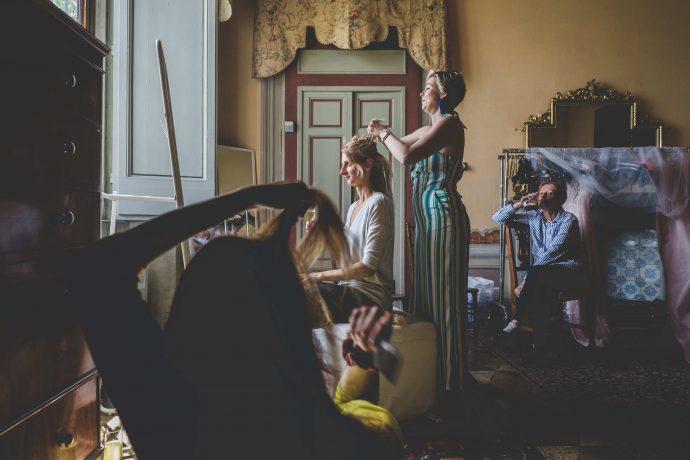 wedding-hair-tuscany