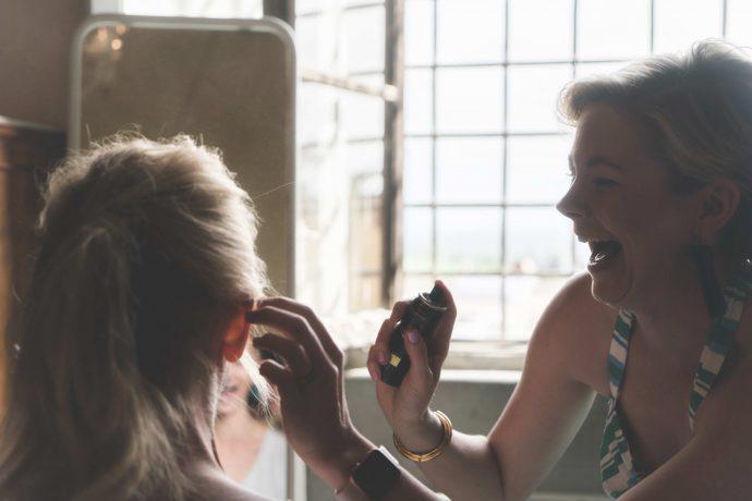 wedding-hairdresser-tuscany