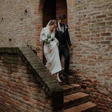 wedding-in-a-castle