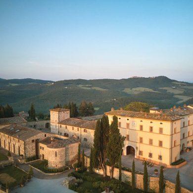 wedding-in-a-castle-italy