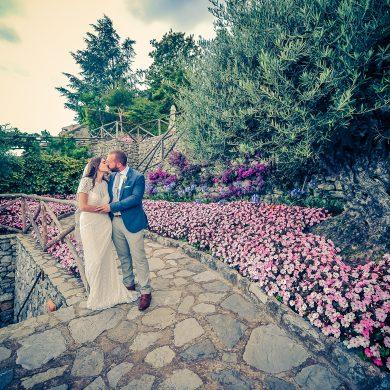 wedding-in-amalfi-coast