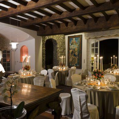 wedding-in-italian-castle