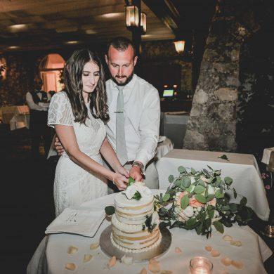 wedding-in-italy-amalfi-coast
