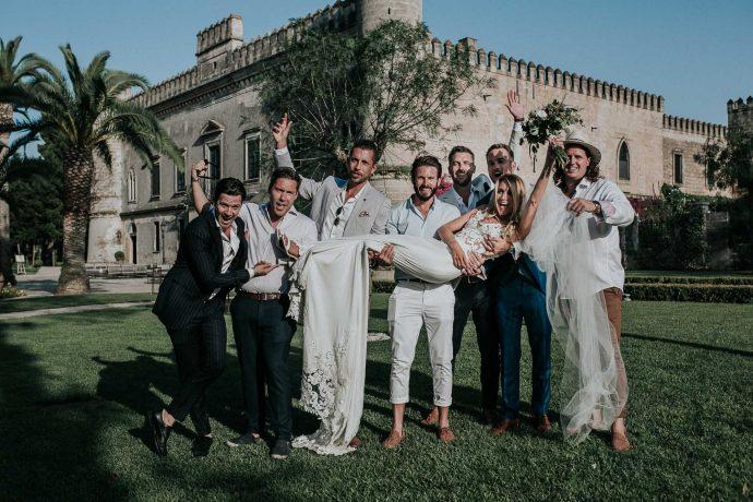 wedding-in-italy-castle