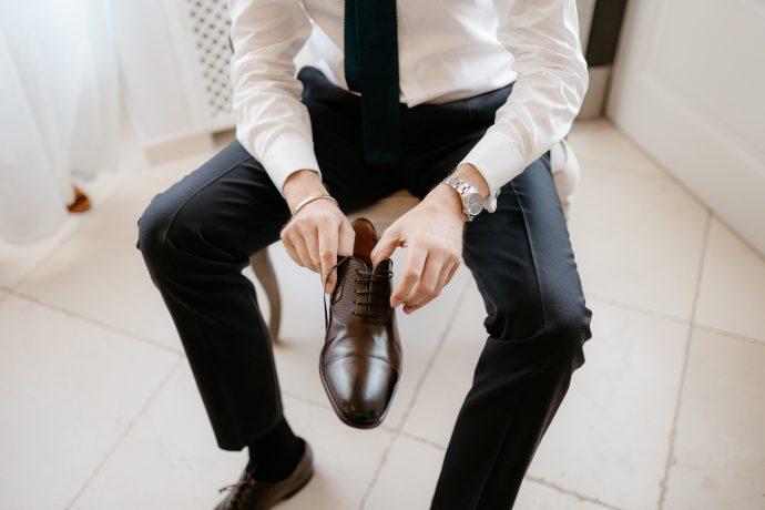wedding-in-italy-dress-code