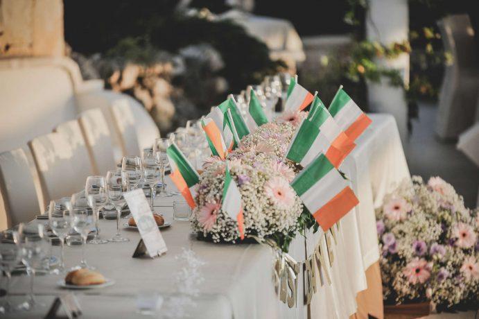wedding-in-italy-from-ireland