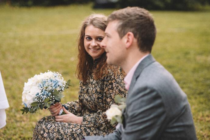 wedding-in-italy-no-guests