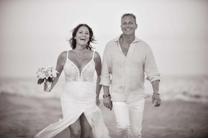 wedding-in-italy-on-the-beach