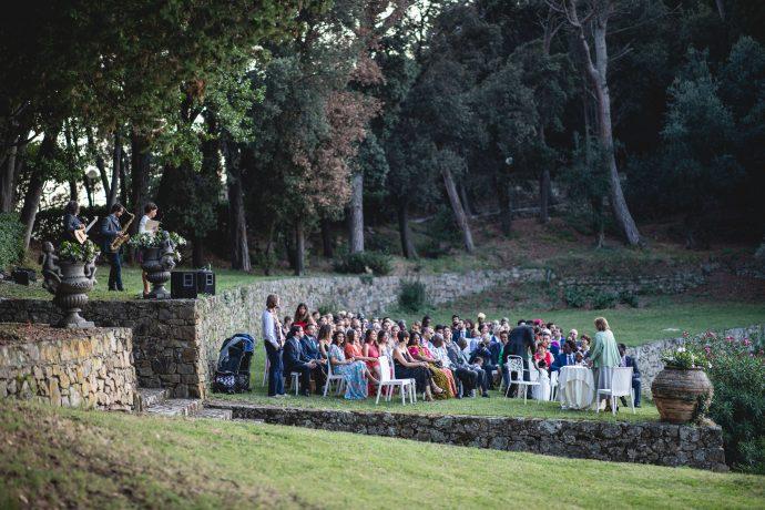 wedding-in-italy-price