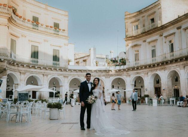 wedding-in-martina-franca