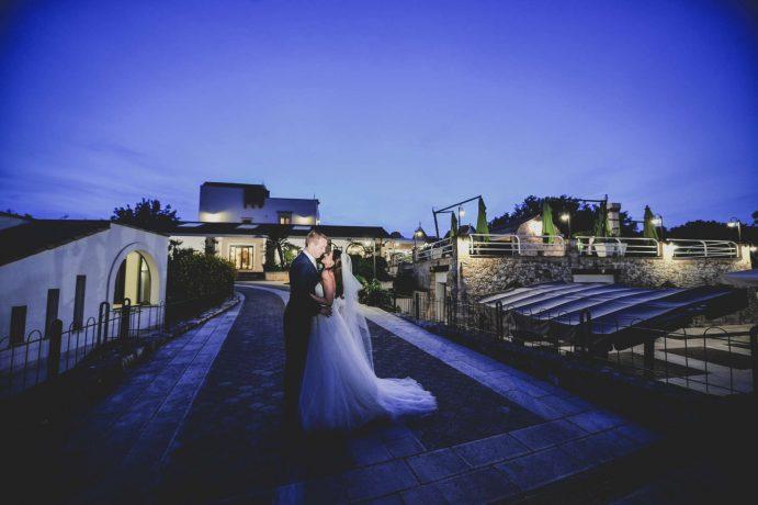 wedding-in-masseria