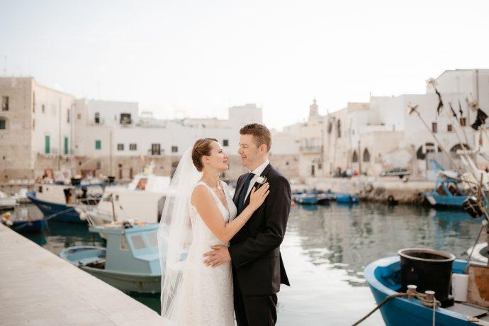 wedding-in-monopoli