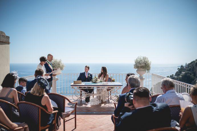 wedding-in-positano-italy