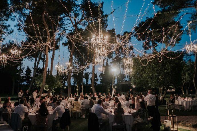 wedding-in-puglia-italy
