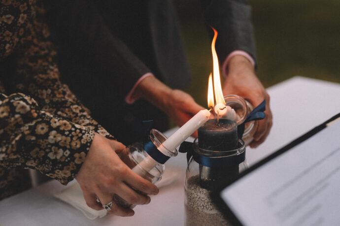 wedding-in-sicily