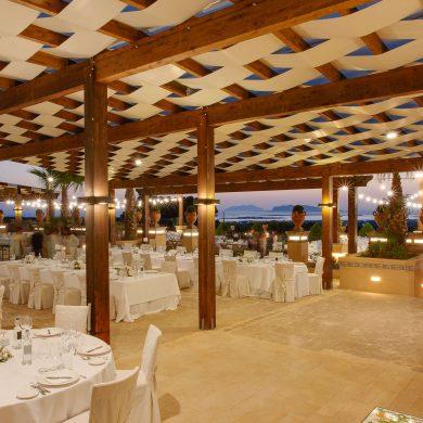 wedding-in-sicily-italy