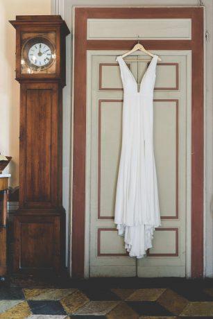 wedding-in-tuscany-dress