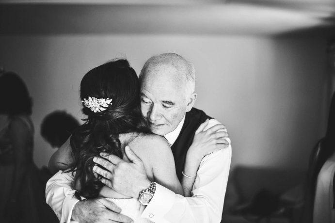 wedding-italy