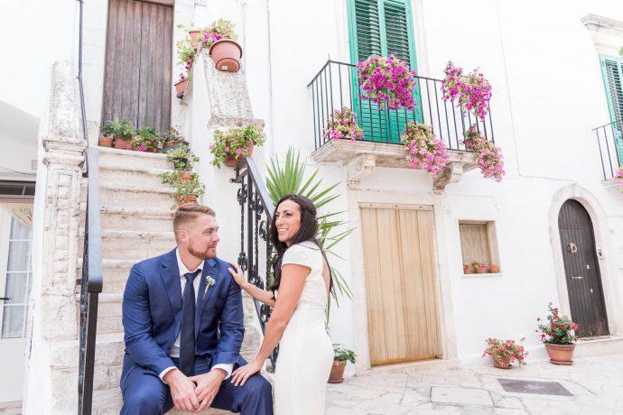 wedding-italy-elope