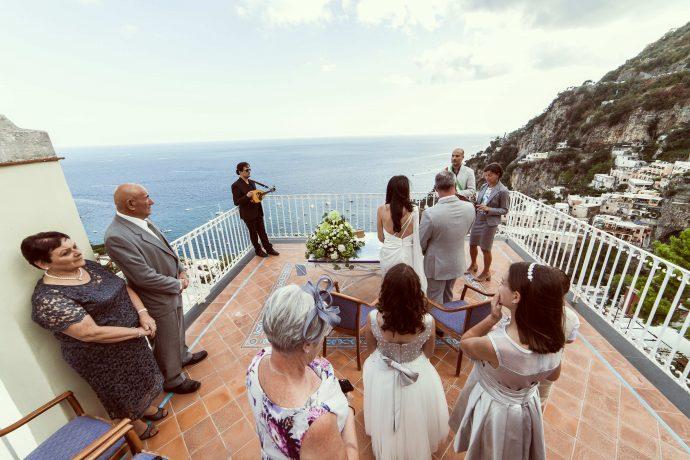 wedding-locations-positano