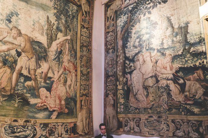 wedding-locations-tuscany