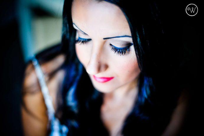 wedding-makeup-italy