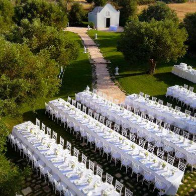 wedding-matrimonio-puglia
