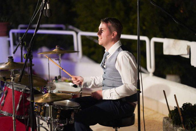 wedding-music-italy