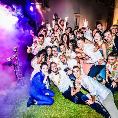 wedding-musicians-italy