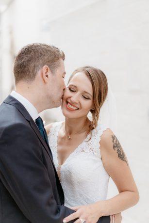 wedding-organizer-italy
