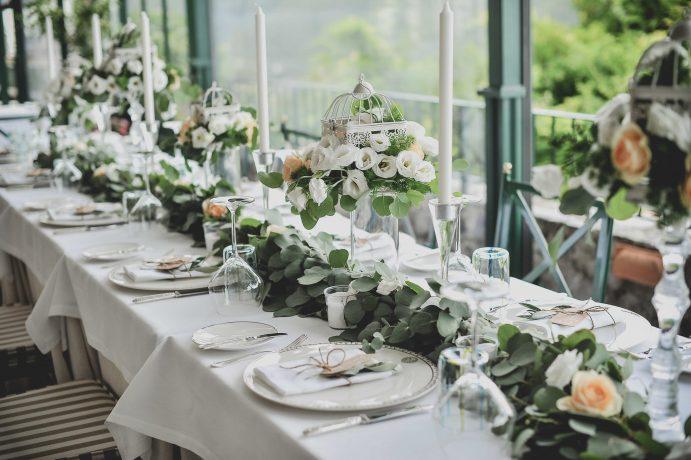 wedding-palazzo-avino-ravello