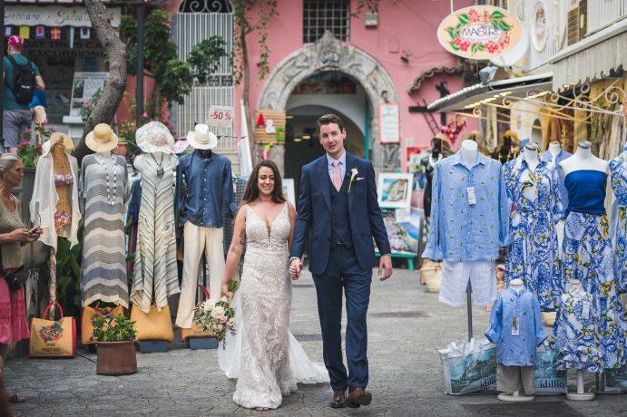 wedding-photographer-positano