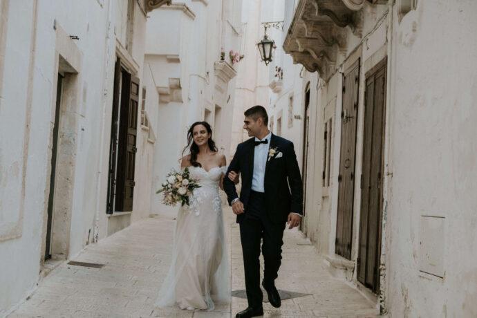 wedding-photographer-puglia