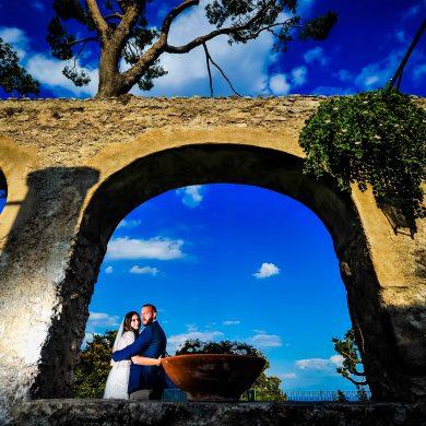 wedding-photographer-ravello-italy