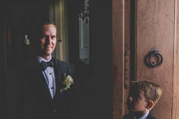 wedding-photographer-tuscany-price