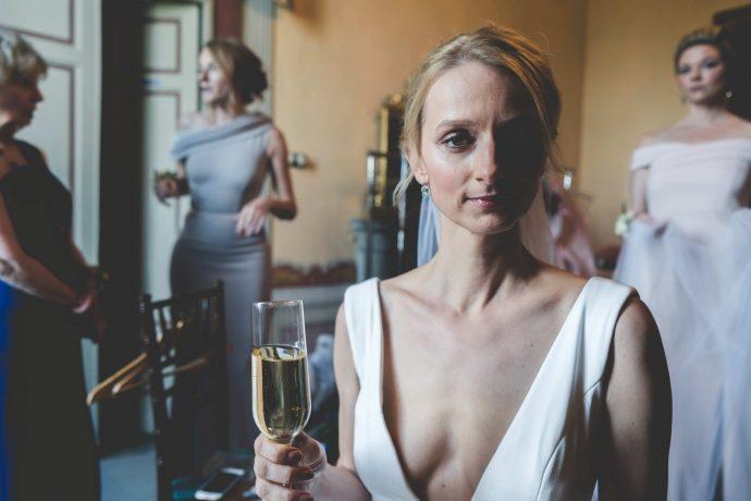 wedding-photos-tuscany