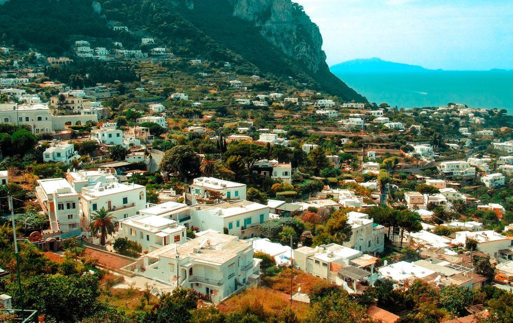 wedding-planner-amalfi-coast
