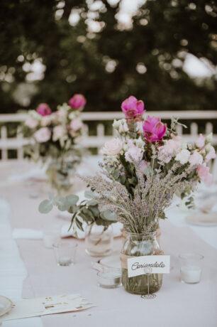 wedding-planner-apulia