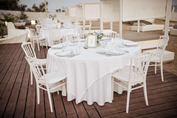 wedding-planner-bari