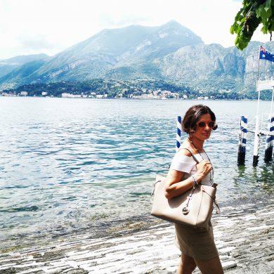 wedding-planner-como-lake