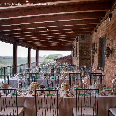 wedding-planner-florence
